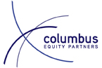 Columbus Equity partners